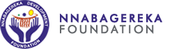 Nnabagereka Development Foundation