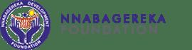 Nnabagereka Development Foundation