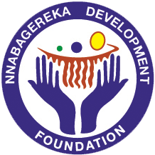 Nnabagereka Development Foundation (NDF)