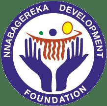 Nnabagereka Development Foundation (NDF)
